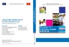 Tiêu chuẩn kỹ năng nghề du lịch Việt Nam: Kỹ thuật chế biến món ăn Âu - Dự án phát triển nguồn nhân lực du lịch Việt Nam