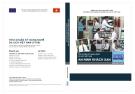 Tiêu chuẩn kỹ năng nghề du lịch Việt Nam: Nghiệp vụ An ninh khách sạn - Dự án phát triển nguồn nhân lực du lịch Việt Nam