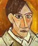 Một số câu nói của Pablo Picasso