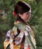 Bí quyết giữ mãi tuổi thanh xuân của phụ nữ Nhật