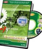 GIÁO TRÌNH Pro/Engineer WF5.0