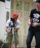 Làm phim bằng máy ảnh ở Việt Nam: Trào lưu chưa có hồi kết
