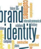 Thiết kế hệ thống nhận diện thương hiệu chuyên nghiệp