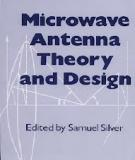 MICROWAVE ANTENNA THEORY AND DESIGN