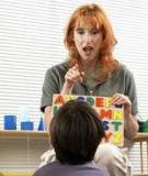 Cách nào để học ngoại ngữ hiệu quả nhất?