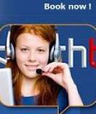"""""""Tiếng Anh Online"""" - CẤP ĐỘ 1 dành cho ai?"""