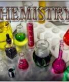 Hệ thống bài tập và bài giải về kim loại tác dụng với axit