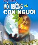Giáo trình học về môi trường và con người