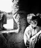 AnthropoGraphia: Cho những nhiếp ảnh gia dấn thân