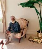 Giải nhiếp ảnh Grange Prize (phần 1): Gauri Gill và Elaine