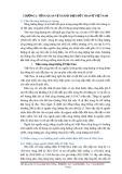 Đề tài: Thiết kế hệ thống xử lý khí thải nhà máy nhiệt điện 10000 M3/H, Nguyễn Ngọc Nhất - 0979075904