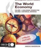 Book : The World Economy