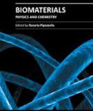 BIOMATERIALS – PHYSICS AND CHEMISTRY_2
