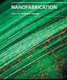 NANOFABRICATION_1