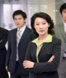 03 kỹ năng cần thiết cho người lãnh đạo