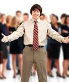 """7 bước biến nhân viên của bạn thành """"siêu nhân viên"""""""