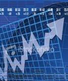 Phân tích kỹ thuật  của thị trường chứng khoán