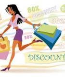 Khám phá những 'lối mòn tư duy' dẫn dắt hành vi mua sắm