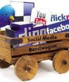Quảng cáo online hiệu quả cho người tiêu dùng