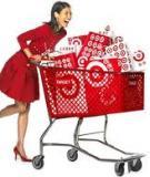 Giữ doanh số bán hàng thời khó khăn