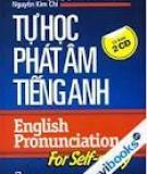 Làm thế nào để đọc tài liệu Tiếng Anh hiệu quả?