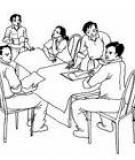 Mời họp sao cho chuyên nghiệp?