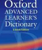 Sử dụng từ điển thế nào cho hợp lý?
