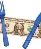Cắt giảm chi phí tiếp thị mà không đánh mất tầm nhìn chiến lược