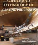 SCIENCE AND TECHNOLOGY OF CASTING PROCESSES_2