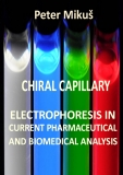 Tài liệu: Chiral Capillary Electrophoresis in  Current pharmaceutical and BiomEdiCal analysis