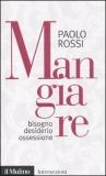 Paolo Rossi Mangiare