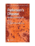 Parkinson's Disease Methods and Protocols