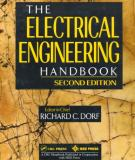 THE ENGINEERING THE HANDBOOK - SECOND EDITION II (end)