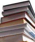 7 secrets for english learners ( 7 bí quyết cho người học tiếng anh)