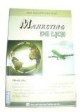 giáo trình marketing và marketing du lịch