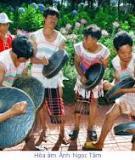 Bản sắc dân tộc và sự phát triển của điện ảnh Việt Nam.
