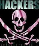 Công nghệ bảo mật thông tin, an toàn mạng