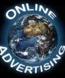 Chiến lược mới quảng cáo trực tuyến