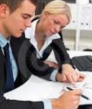 Làm thế nào để tìm được công việc đầu tiên sau khi tốt nghiệp