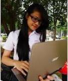 Thế nào là học online?