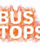 Trao cho BUS TOPS là lối an toàn?