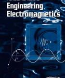 Fundamentals of Engineering Electromagnetic