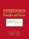 Hypertension: Principles and Practice
