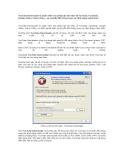 YouTube Downloader là phần mềm cho phép bạn tải video từ YouTube