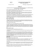 Thông tư  08/2012/TT-BYT