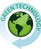 Định hướng phát triển công nghệ môi trường Việt Nam