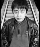 Đạo diễn Jia Zhangke: Chân thật với cuộc sống