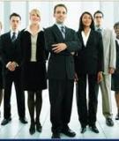 Để tạo công việc của bạn lọt vào tầm ngắm của nhà tuyển dụng