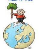 Xây dựng mô hình cộng đồng tham gia quản lý môi trường