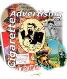 Xây dựng quan hệ với giới báo chí thương mại ( commercial media)